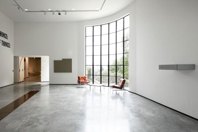 Lightness of Being : Exposition d'art contemporain à la Fondation CAB Saint-Paul-de-Vence